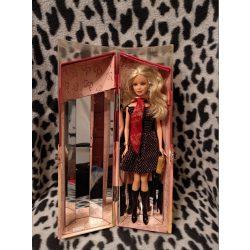Mattel Barbie tartóban (75)