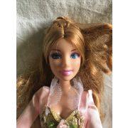 Mattel barna hajú Barbie baba