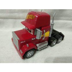 Mack kamion (1)