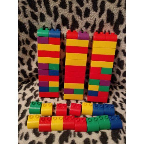 Építő kockák 3 (515)