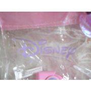 Disney hercegnős fodrász szett
