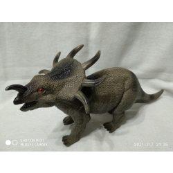 Dinoszaurusz (518)
