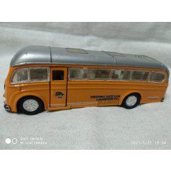 Retro busz (5)