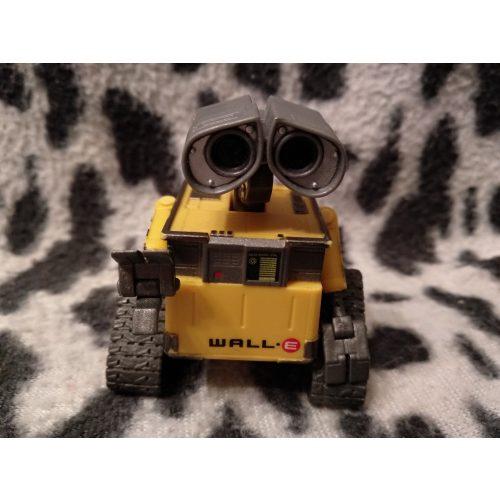 Wall-e figura (515)
