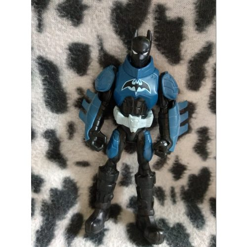 Batman figura (f2)