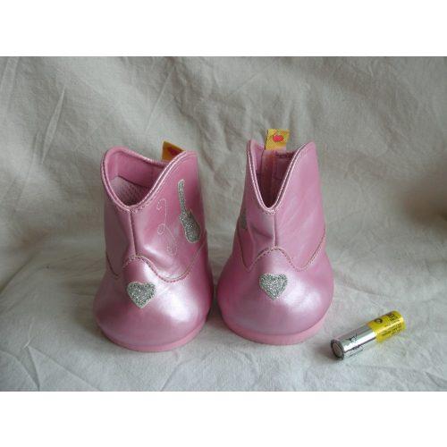 Maci cipő