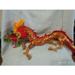 Marionett sárkány (31)