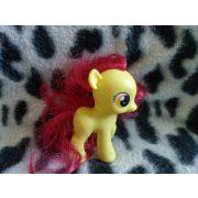 My little pony/én kicsi pónim (sz)