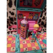 Kislány játékszett (515)