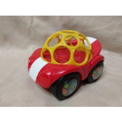 Piros autó (58)