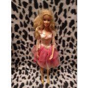 Mattel Barbie 1999 (40cm)
