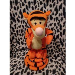 Elemhibás  - Disney tigris (453)