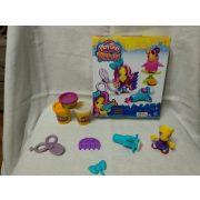 Play-Doh Town gyurmaszett (432)