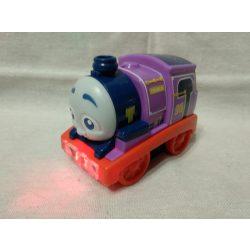 Beszélő Charlie mozdony (Thomas és barátai meséből) (2)