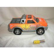Tonka autó