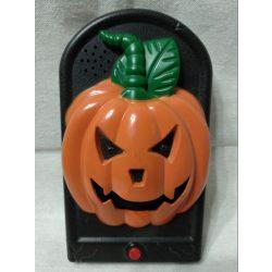 Halloween ajtócsöngő (1)
