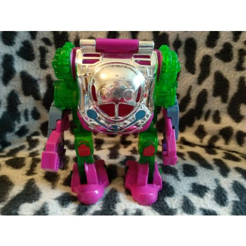 Robot (F2)