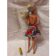 Mattel Barbie baba (1966) 2