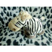 Zebra (zs)