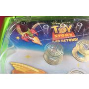 Toy Story flipper