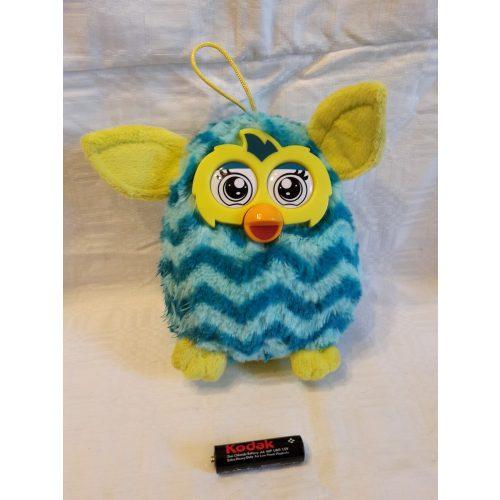 Plüss Furby