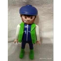 Playmobil figura 31