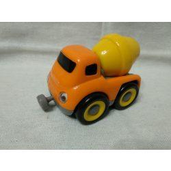 Mágneses betonkeverő autó (24)