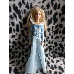 Mattel Barbie baba (75)