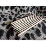 Illatos ceruzák