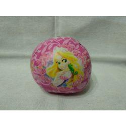 Hercegnős szivacslabda (24)