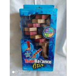 Fa egyensúlyozó kígyó (10)
