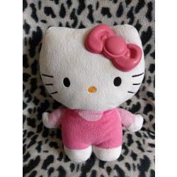 Nagyobb méretű Hello Kitty plüss (75)