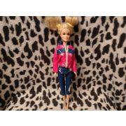 Barbie típusú baba (515)