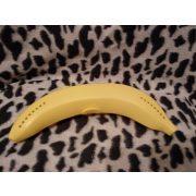 Banántartó ÚJ (75)