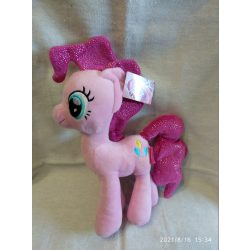 My little pony plüss