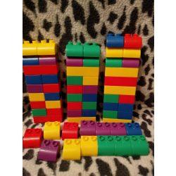 Építő kockák (515)