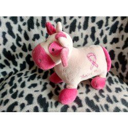 Rózsaszín tehén (zs)