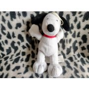 Snoopy (zs)