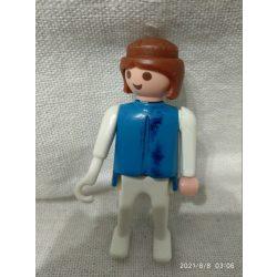 Playmobil figura 37