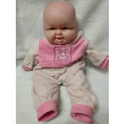 Nevető baba (445)