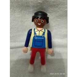 Playmobil figura 28