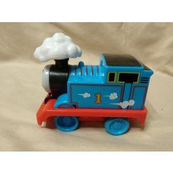 Thomas gőzös (58)