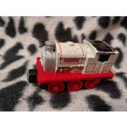 Stanley mozdony (515)