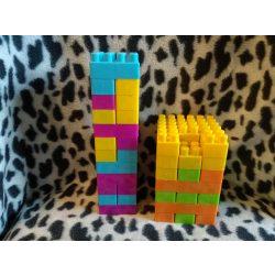 Építő kockák (75)