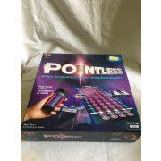 Pointless angol nyelvű társasjáték