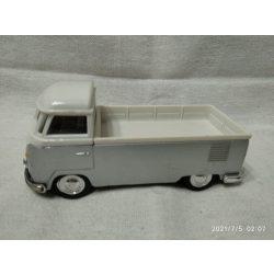 Retro teherautó (9)