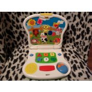 Little tikes babalaptop (76)
