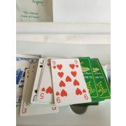 Viva Las Vegas kaszinós játék