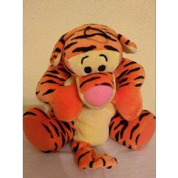 Disney Tigris hátizsák (432)