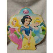 Disney hercegnős szivacs (1)